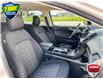 2019 Ford Edge SEL (Stk: 94340) in Sault Ste. Marie - Image 22 of 25