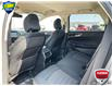 2019 Ford Edge SEL (Stk: 94340) in Sault Ste. Marie - Image 23 of 25