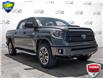 2020 Toyota Tundra Base (Stk: 94356) in Sault Ste. Marie - Image 1 of 24