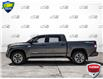 2020 Toyota Tundra Base (Stk: 94356) in Sault Ste. Marie - Image 3 of 24