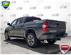 2020 Toyota Tundra Base (Stk: 94356) in Sault Ste. Marie - Image 4 of 24
