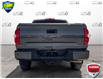2020 Toyota Tundra Base (Stk: 94356) in Sault Ste. Marie - Image 5 of 24