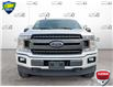 2019 Ford F-150 XLT (Stk: 94341) in Sault Ste. Marie - Image 2 of 24