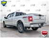 2019 Ford F-150 XLT (Stk: 94341) in Sault Ste. Marie - Image 4 of 24