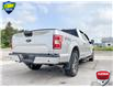 2019 Ford F-150 XLT (Stk: 94341) in Sault Ste. Marie - Image 11 of 24