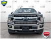 2019 Ford F-150 XLT (Stk: FD131A) in Sault Ste. Marie - Image 2 of 25