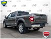2019 Ford F-150 XLT (Stk: FD131A) in Sault Ste. Marie - Image 4 of 25