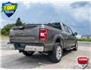 2019 Ford F-150 XLT (Stk: FD131A) in Sault Ste. Marie - Image 11 of 25