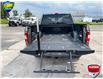 2019 Ford F-150 XLT (Stk: FD131A) in Sault Ste. Marie - Image 12 of 25