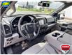 2019 Ford F-150 XLT (Stk: FD131A) in Sault Ste. Marie - Image 13 of 25