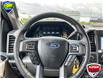 2019 Ford F-150 XLT (Stk: FD131A) in Sault Ste. Marie - Image 14 of 25