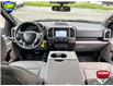 2019 Ford F-150 XLT (Stk: FD131A) in Sault Ste. Marie - Image 24 of 25