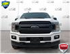 2019 Ford F-150 XLT (Stk: FD172A) in Sault Ste. Marie - Image 2 of 24