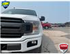 2019 Ford F-150 XLT (Stk: FD172A) in Sault Ste. Marie - Image 7 of 24