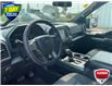 2019 Ford F-150 XLT (Stk: FD172A) in Sault Ste. Marie - Image 12 of 24