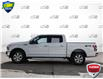 2018 Ford F-150 XLT (Stk: FD129A) in Sault Ste. Marie - Image 3 of 25