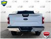 2018 Ford F-150 XLT (Stk: FD129A) in Sault Ste. Marie - Image 5 of 25
