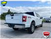 2018 Ford F-150 XLT (Stk: FD129A) in Sault Ste. Marie - Image 11 of 25