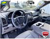 2018 Ford F-150 XLT (Stk: FD129A) in Sault Ste. Marie - Image 13 of 25