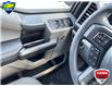 2018 Ford F-150 XLT (Stk: FD129A) in Sault Ste. Marie - Image 17 of 25