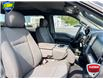 2018 Ford F-150 XLT (Stk: FD129A) in Sault Ste. Marie - Image 22 of 25