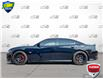 2019 Dodge Charger Scat Pack (Stk: MD006AX) in Sault Ste. Marie - Image 3 of 22
