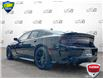2019 Dodge Charger Scat Pack (Stk: MD006AX) in Sault Ste. Marie - Image 4 of 22