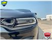 2019 Dodge Charger Scat Pack (Stk: MD006AX) in Sault Ste. Marie - Image 7 of 22