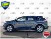 2019 Ford Edge SEL (Stk: DD009A) in Sault Ste. Marie - Image 3 of 19