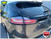 2019 Ford Edge SEL (Stk: DD009A) in Sault Ste. Marie - Image 10 of 19