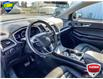 2019 Ford Edge SEL (Stk: DD009A) in Sault Ste. Marie - Image 12 of 19