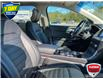 2019 Ford Edge SEL (Stk: DD009A) in Sault Ste. Marie - Image 19 of 19