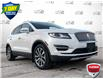 2019 Lincoln MKC Reserve (Stk: 94395) in Sault Ste. Marie - Image 1 of 23