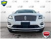 2019 Lincoln MKC Reserve (Stk: 94395) in Sault Ste. Marie - Image 2 of 23