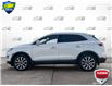 2019 Lincoln MKC Reserve (Stk: 94395) in Sault Ste. Marie - Image 3 of 23