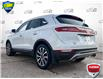 2019 Lincoln MKC Reserve (Stk: 94395) in Sault Ste. Marie - Image 4 of 23