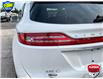 2019 Lincoln MKC Reserve (Stk: 94395) in Sault Ste. Marie - Image 11 of 23