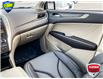 2019 Lincoln MKC Reserve (Stk: 94395) in Sault Ste. Marie - Image 23 of 23