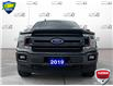 2019 Ford F-150 XLT (Stk: FD289A) in Sault Ste. Marie - Image 2 of 23