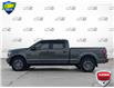 2019 Ford F-150 XLT (Stk: FD289A) in Sault Ste. Marie - Image 3 of 23