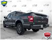 2019 Ford F-150 XLT (Stk: FD289A) in Sault Ste. Marie - Image 4 of 23