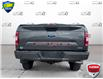 2019 Ford F-150 XLT (Stk: FD289A) in Sault Ste. Marie - Image 5 of 23