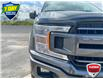 2019 Ford F-150 XLT (Stk: FD289A) in Sault Ste. Marie - Image 8 of 23