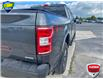2019 Ford F-150 XLT (Stk: FD289A) in Sault Ste. Marie - Image 11 of 23
