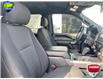 2019 Ford F-150 XLT (Stk: FD289A) in Sault Ste. Marie - Image 20 of 23