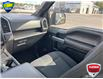 2019 Ford F-150 XLT (Stk: FD289A) in Sault Ste. Marie - Image 23 of 23