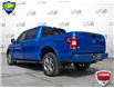 2019 Ford F-150 XLT (Stk: FD240AX) in Sault Ste. Marie - Image 4 of 22