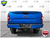 2019 Ford F-150 XLT (Stk: FD240AX) in Sault Ste. Marie - Image 5 of 22