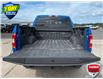 2019 Ford F-150 XLT (Stk: FD240AX) in Sault Ste. Marie - Image 6 of 22
