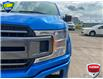 2019 Ford F-150 XLT (Stk: FD240AX) in Sault Ste. Marie - Image 9 of 22